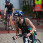 TriathlonApeldoorn_2018_21254