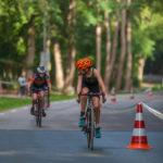 TriathlonApeldoorn_2018_21255