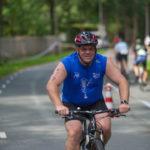 TriathlonApeldoorn_2018_21256