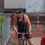 TriathlonApeldoorn_2018_21257
