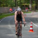 TriathlonApeldoorn_2018_21258