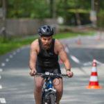 TriathlonApeldoorn_2018_21260
