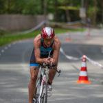 TriathlonApeldoorn_2018_21261