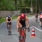 TriathlonApeldoorn_2018_21263