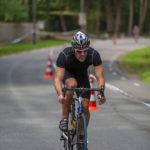 TriathlonApeldoorn_2018_21264