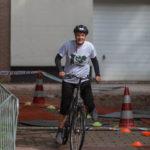 TriathlonApeldoorn_2018_21265