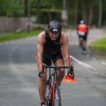 TriathlonApeldoorn_2018_21268
