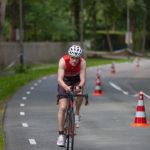 TriathlonApeldoorn_2018_21270