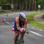 TriathlonApeldoorn_2018_21271