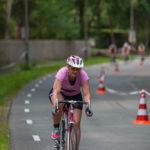 TriathlonApeldoorn_2018_21274