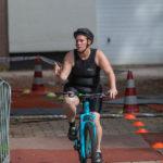 TriathlonApeldoorn_2018_21275