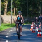 TriathlonApeldoorn_2018_21277