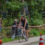 TriathlonApeldoorn_2018_21279