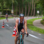 TriathlonApeldoorn_2018_21281
