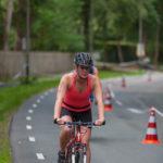 TriathlonApeldoorn_2018_21282