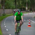 TriathlonApeldoorn_2018_21285