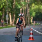 TriathlonApeldoorn_2018_21289