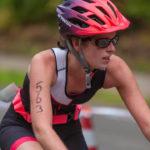TriathlonApeldoorn_2018_21290