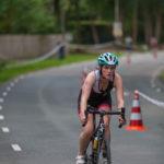 TriathlonApeldoorn_2018_21292