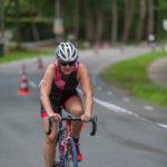 TriathlonApeldoorn_2018_21293