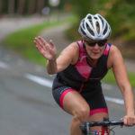 TriathlonApeldoorn_2018_21294