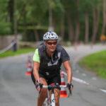 TriathlonApeldoorn_2018_21295