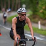 TriathlonApeldoorn_2018_21296