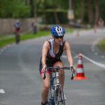TriathlonApeldoorn_2018_21297