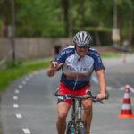 TriathlonApeldoorn_2018_21298