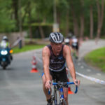 TriathlonApeldoorn_2018_21301