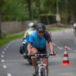 TriathlonApeldoorn_2018_21302