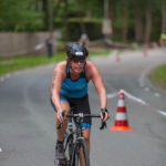 TriathlonApeldoorn_2018_21303