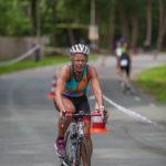 TriathlonApeldoorn_2018_21304