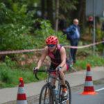TriathlonApeldoorn_2018_21306
