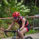 TriathlonApeldoorn_2018_21307