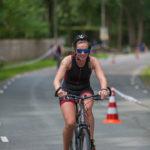 TriathlonApeldoorn_2018_21308