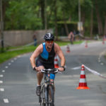 TriathlonApeldoorn_2018_21309