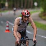 TriathlonApeldoorn_2018_21310