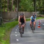 TriathlonApeldoorn_2018_21312
