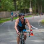 TriathlonApeldoorn_2018_21314