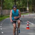TriathlonApeldoorn_2018_21315