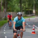 TriathlonApeldoorn_2018_21316