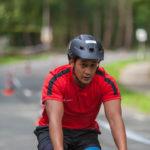 TriathlonApeldoorn_2018_21317