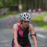 TriathlonApeldoorn_2018_21318