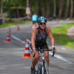 TriathlonApeldoorn_2018_21319