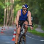 TriathlonApeldoorn_2018_21322
