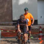 TriathlonApeldoorn_2018_21323