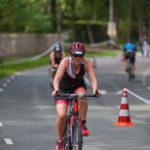 TriathlonApeldoorn_2018_21326