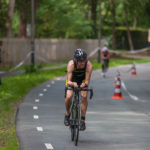 TriathlonApeldoorn_2018_21327