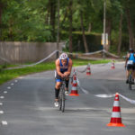 TriathlonApeldoorn_2018_21328